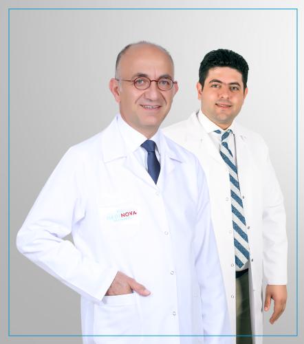 medinova ortopedi